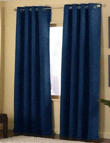 cheap grommet curtain panels 29 best beautiful dinnerwear images on pinterest casual