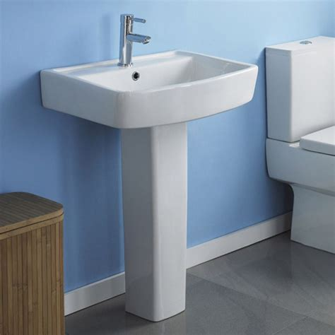 bathroom sales northern ireland modern bathroom sinks ireland 28 images contemporary basins for sale in northern
