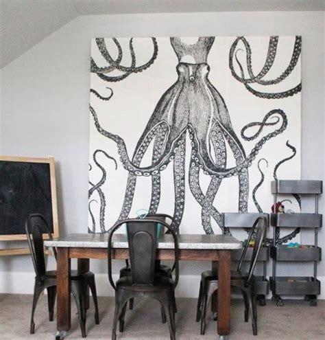 home design furniture vancouver home design furniture vancouver furniture design