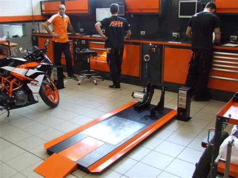 Ktm Garage Doors Ktm Garage Doors Archive Ktm 300 Xcw Mbombela Co Za Another 914 Garage 18 X 30 Side Door For