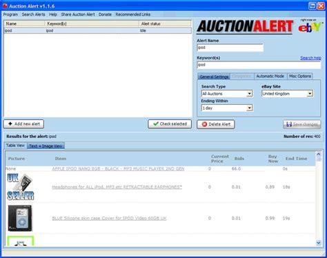 ebay download download ebay bidding programs review free hopefile
