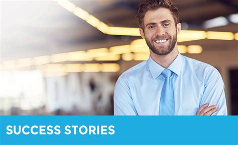 Success Stories Of Mba Students by Success Stories Career Network En