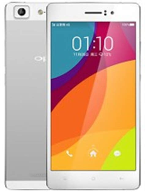 Baterai Oppo Neo 7 R5 Battery Log On Oppo Neo 7 R5 all oppo phones