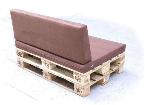 sofa paletten best 20 paletten polster ideas on