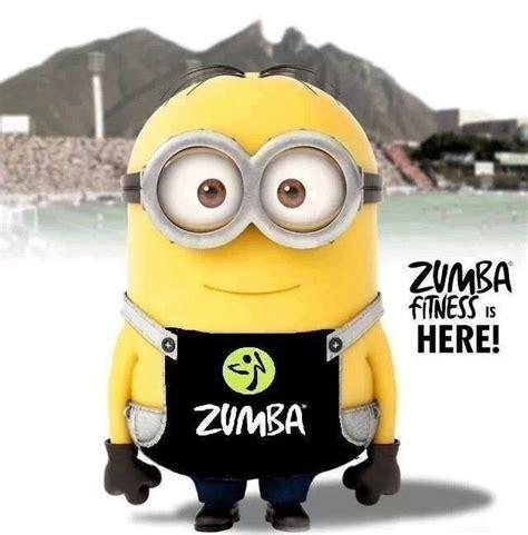 imagenes de minions zumba 33 best zumba memes images on pinterest zumba fitness