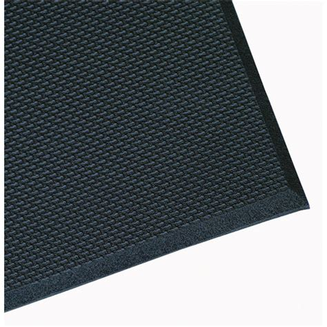 Garage Mats Garage Floor Mats Garage Floor Mats With Sides