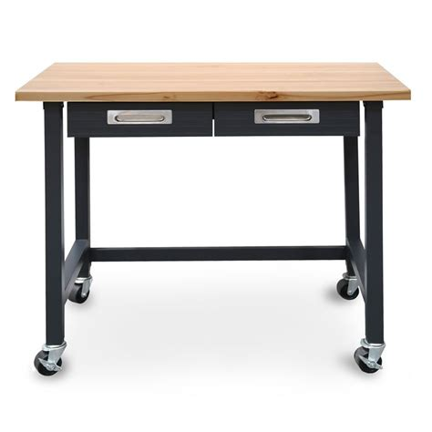 commercial work benches 25 best ideas about workbenches for sale on pinterest