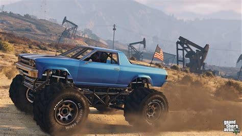 ps4 gta 5 new cars gta 5 xbox one ps4 pc upgrade bonuses revealed gamespot