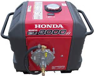 Honda Eu 3000 Honda Generator 3000 Www Imgkid The Image Kid Has It
