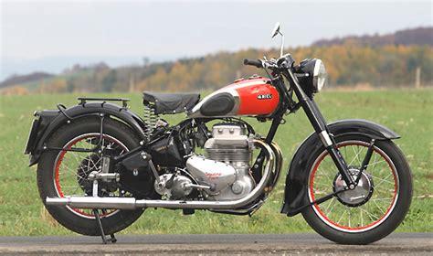 Ariel Motorrad Kaufen by Classic Motorrad De