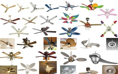 ceiling fan designs india ceiling fan product design teqzo consulting india