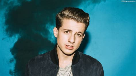 charlie puth wallpaper charlie puth wallpapers 183