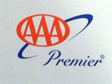 Automobile Club Inter Insurance 1 by Aaa Automobile Club Of Southern California 1500 Commercial