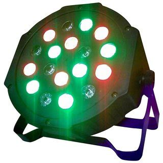 best buy dj lights disco par led 18mini dj lights buy disco par led 18mini