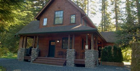 Cabin Rental Washington by Cabin 15 Mt Baker Maple Falls Letting Vacation Rentals Washington