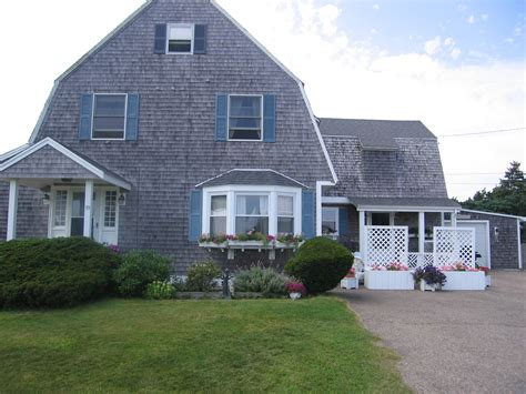 cheap real estate usa real estate usa yw080 summer rental cape cod usa real estate