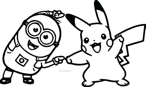 minion coloring sheets top 15 cutest minion coloring page for coloring