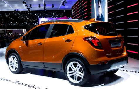 opel mokka 2015 opel mokka 2014 archives best new cars 2014 2015 autos post