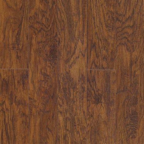 pergo flooring smoked chestnut 28 images 1000 ideas