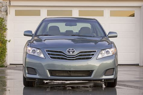Toyota Camry 2011 Price 2011 Toyota Camry Reviews Photos Price Specifications