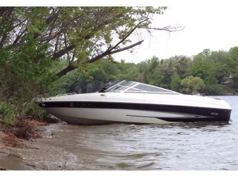 glastron boats dealers minnesota glastron 175 boats for sale in minnesota