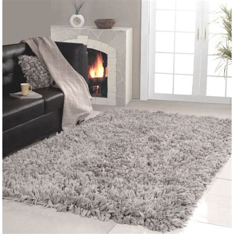 best 25 shag carpet ideas on carpet for