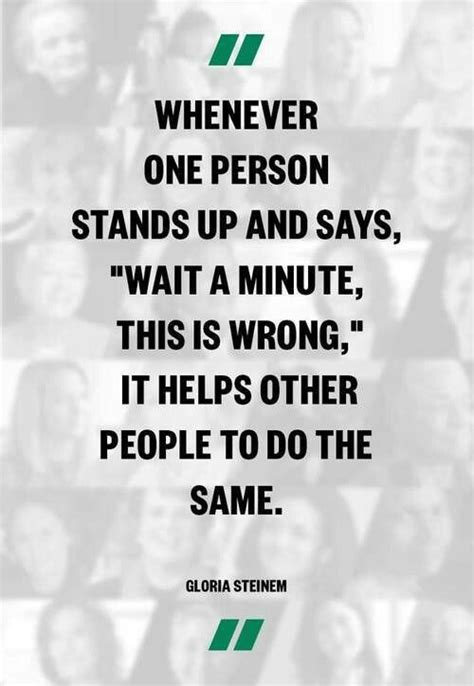 stand strong quote stand strong quotes like success