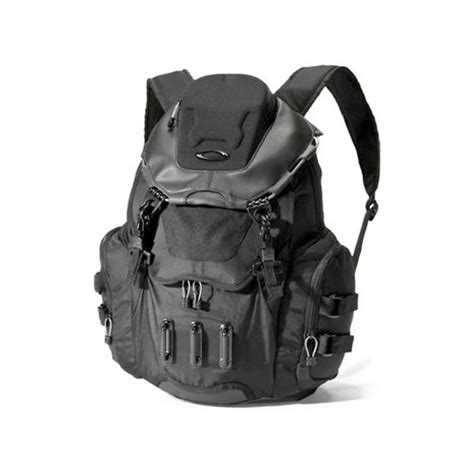 oakley bathroom sink backpack stealth black oakley
