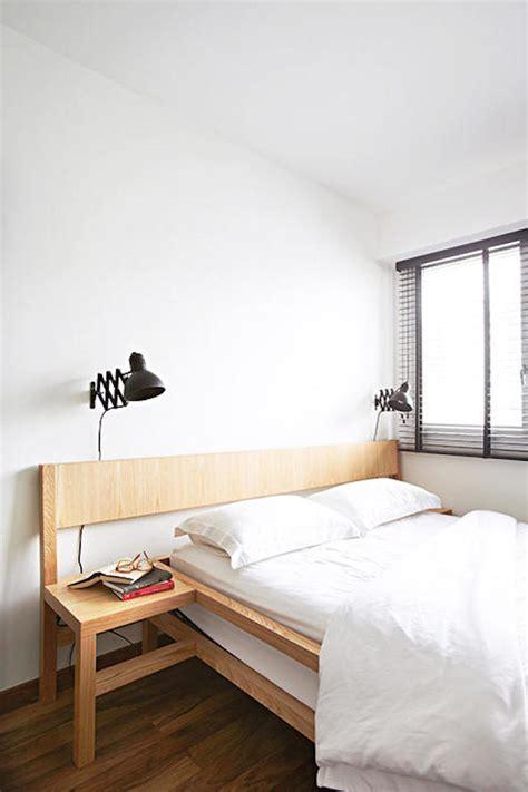 effective tips   dust  bedroom