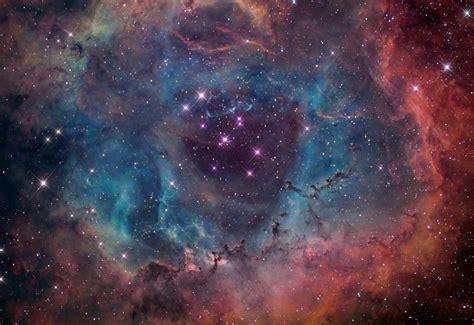 nebula themes for tumblr galaxy nebula tumblr page 2 pics about space