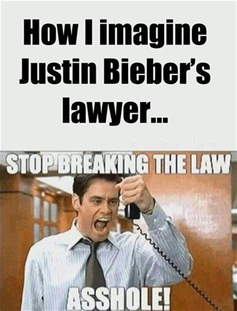Funny Lawyer Memes - 31 best images about liar liar on pinterest jim carey