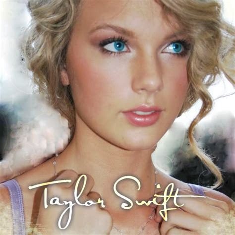 taylor swift albums online the gallery for gt taylor swift albums