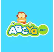 Educational Computer Games And Apps For Kids 2016 Car Release Date