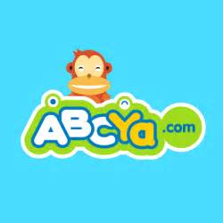 Abcya third grade abcya educational computer games and apps for kids