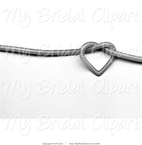 Wedding Knot Clipart by Royalty Free Tying The Knot Stock Bridal Designs