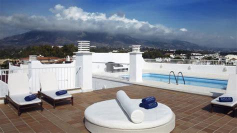 hoteles con piscina privada en la habitacion en madrid once hoteles con piscina privada en la habitaci 243 n