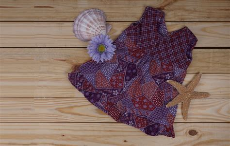 Batik Dress For Baby discover of batik baby dresses from indonesia treasure to keep lifetime my nonika