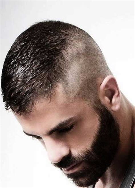 reaally great high and tight mens hairstyles 50 trendy hairstyles for men mens hairstyles 2018