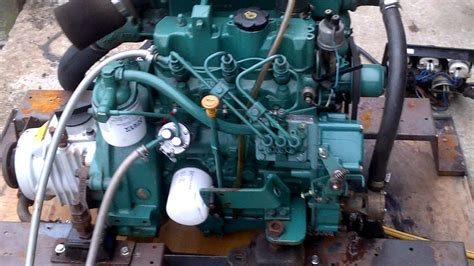 volvo md2020 for sale volvo penta d1 30 2018 volvo reviews