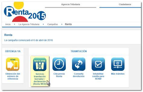 plazos declarar renta colombia 2016 declaracin de renta plazos colombia 2015 declaracin de