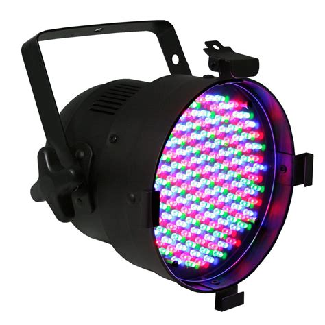Led Par 56 Plus Short Black Product Archive Light Par Led Light Bulbs
