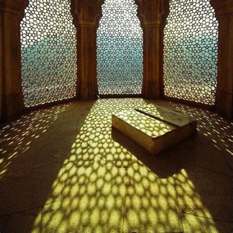 French Home Interiors 17 best images about mashrabiya on pinterest moroccan
