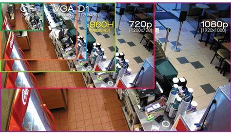 registrare da ip dvr ibrido videoregistratore digitale 4 telecamere ahd hd