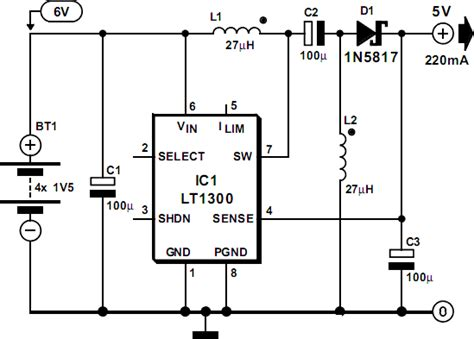 april 2013 circuit diagram