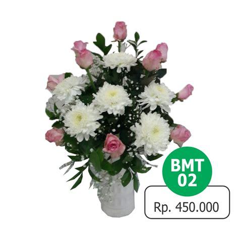 Maxmara Tulip Premium Paling Murah by Toko Bunga Di Lung Cs 081290700065 Toko Bunga