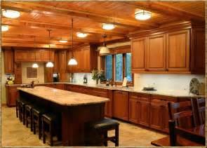 Center Kitchen Islands Kitchen Home Gallery