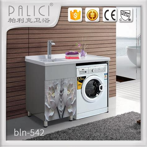 Good Quality Poland Modern Bathroom Furniture Buy