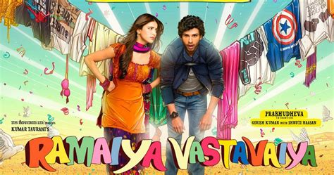 download film mika 2013 free ramaiya vastavaiya 2013 hindi movie songs free download