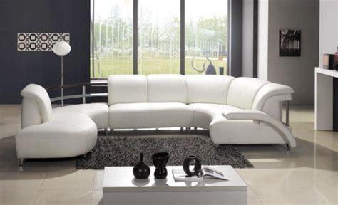 sofas modernos  de  imagenes  ideas inspiradoras