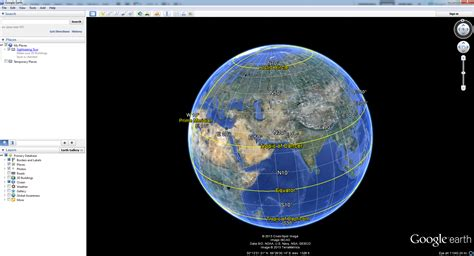 googl earth maps earth borders as maps polygons devin r